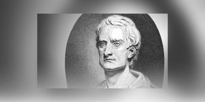 Kdo vynalezl radiometrické datování